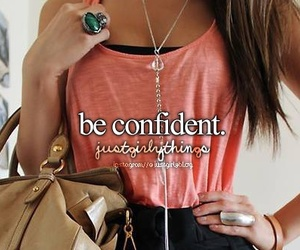 outfit, perfect, and quote image