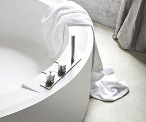 :), bath, and luxury image