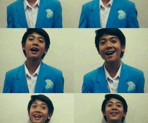 ale, cjr, and iqbaale image