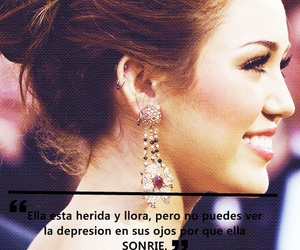 spanish quotes image