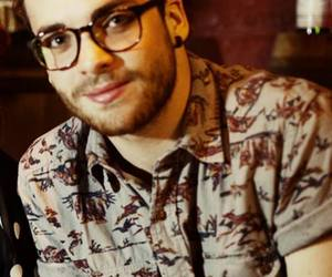 taylor york and perfect image