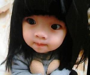 asia, korea, and cute image