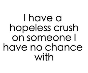 crush and quotes image