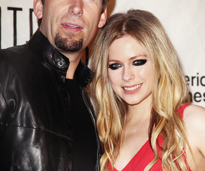 Avril, Avril Lavigne, and beauty image