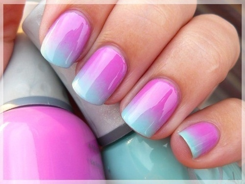 36 Images About Nail Art On We Heart It See More About Nails