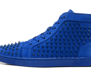 christian louboutin mens sneakers buy