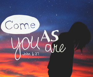 Bible Verses Quotes About Life Cool 29 Images About Bible Verses On We Heart It  See More About Bible