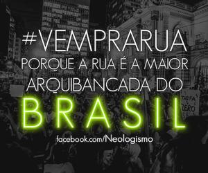 brasil, brazil, and help image