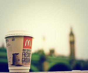 coffee, Londres, and 400nc image