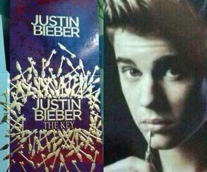 justin bieber, the key, and justin image