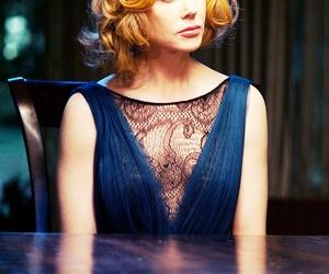 Nicole Kidman and stoker image