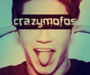 niall horan, one direction, and crazymofos image