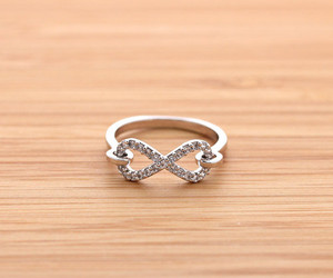 ring, cute, and beautiful image