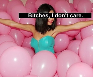 gomez, dont care, and selena image