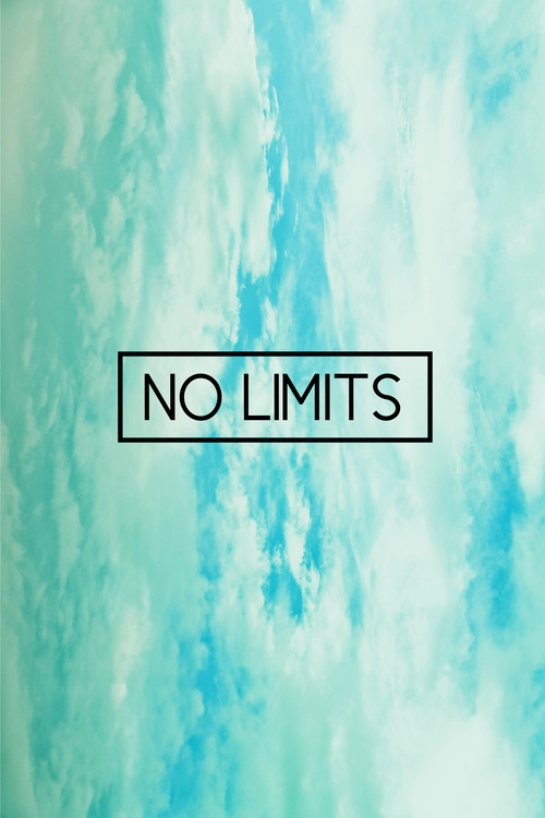 My Dreams Have No Limits