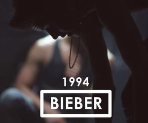 believe, music, and never say never image