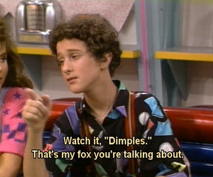 88 Images About Saved By The Bell On We Heart It See More About