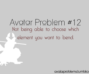 avatar, elements, and avatar the last airbender image