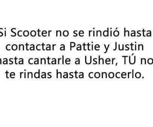 frases, I love it, and justin image