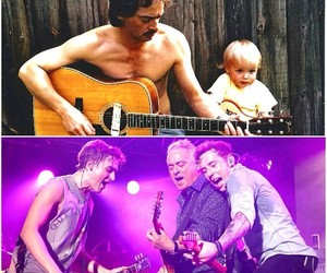 McFly, tom fletcher, and cute image
