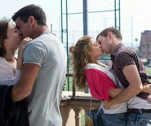 3msc, hache, and catina image