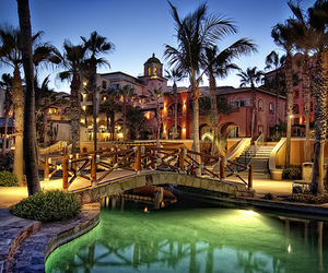house, luxury, and amazing image