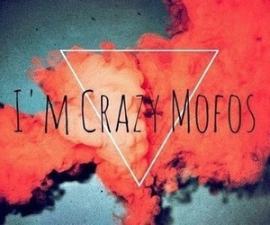 one direction, crazy mofos, and niall horan image