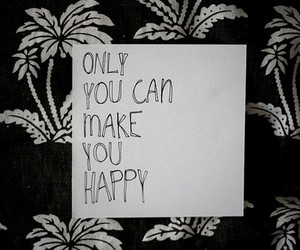 text, quote, and happy image
