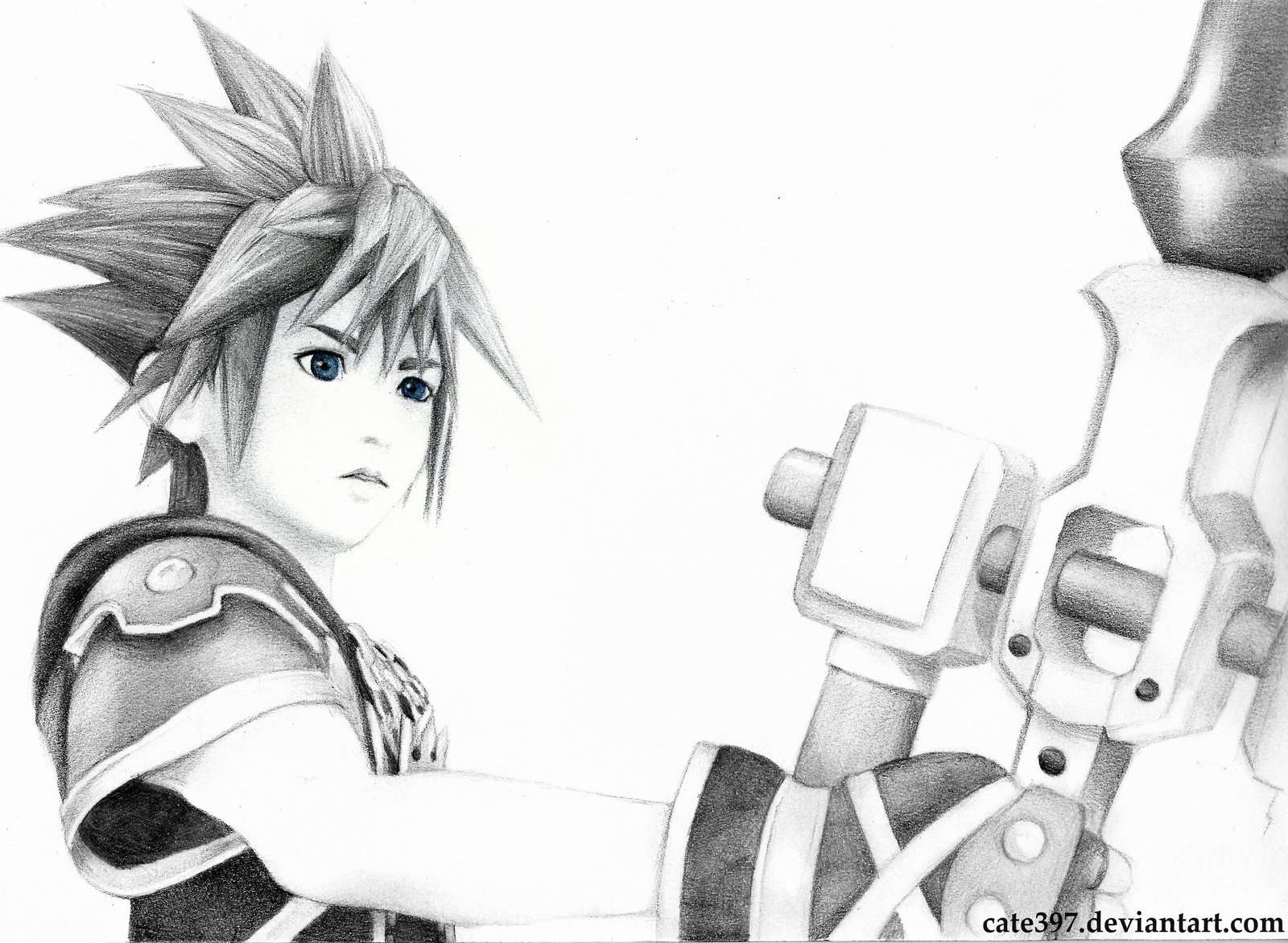 581 Images About Kingdom Hearts On We Heart It See More About