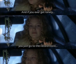 almost famous, music, and kate hudson image