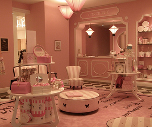 eloise, hotel, and nyc image