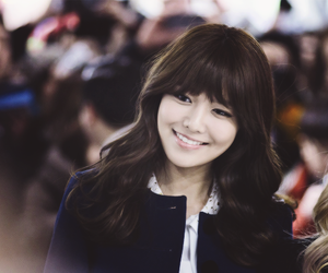 girls generation and sooyoung image