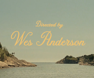 wes anderson, movie, and moonrise kingdom image