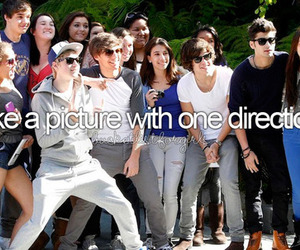 one direction and before i die image