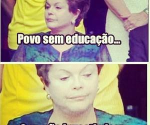 brasil, justiça, and educação image