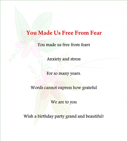 Magnificent Amazing Happy Birthday Poems For Mom Make Your Mother Happy Funny Birthday Cards Online Sheoxdamsfinfo