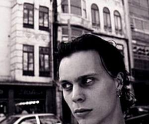 him, ville valo, and love metal image
