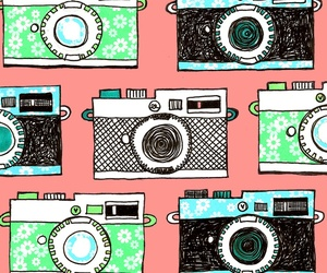 camera, background, and wallpaper image