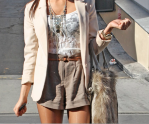 amazing, blog, and clothes image