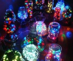 cool and lights image