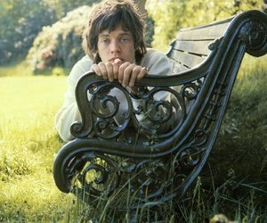 jagger, music, and rock image