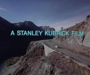 The Shining, Stanley Kubrick, and film image