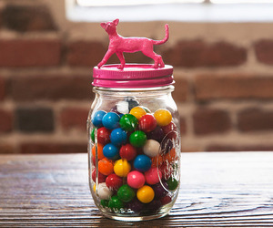 candy, cats, and craft image