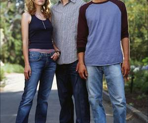 chad michael murray, couple, and Dream image