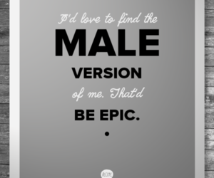 grey, awesome, and epic image