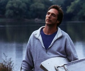 william fichtner image