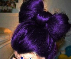 35 images about crazy cool hair colors on we heart it see more bow urmus Image collections