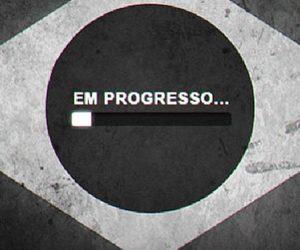 brasil and brazil image