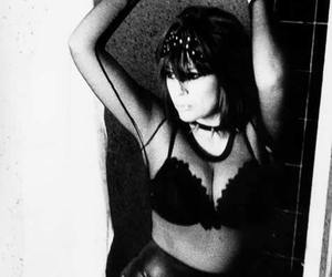 80s, sexy, and divinyls image