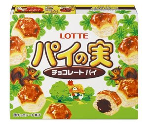 biscuit, japan, and pie no hi image